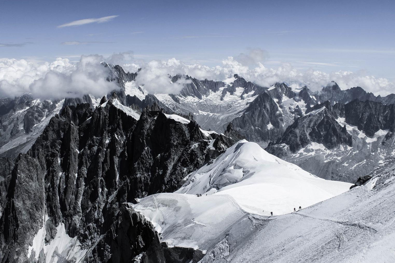 escalade outdoor grimpe